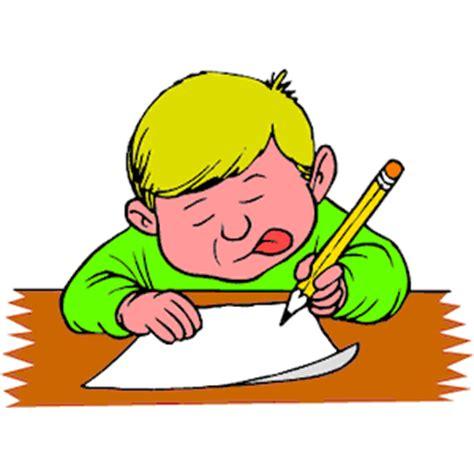 funny writing cartoons Addicted to Writing