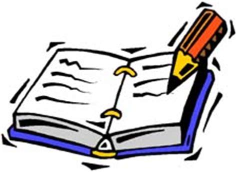 ReadWriteThink: Student Materials: Comic Creator