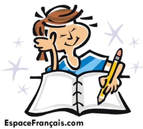 Report Clip Art Illustrations - Clipart Guide