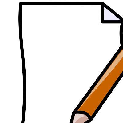Report writing cartoon